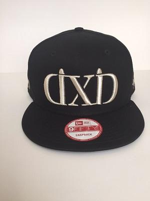 dxd_03.jpg