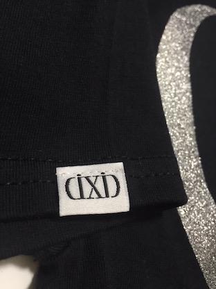 dxd_t4.jpeg